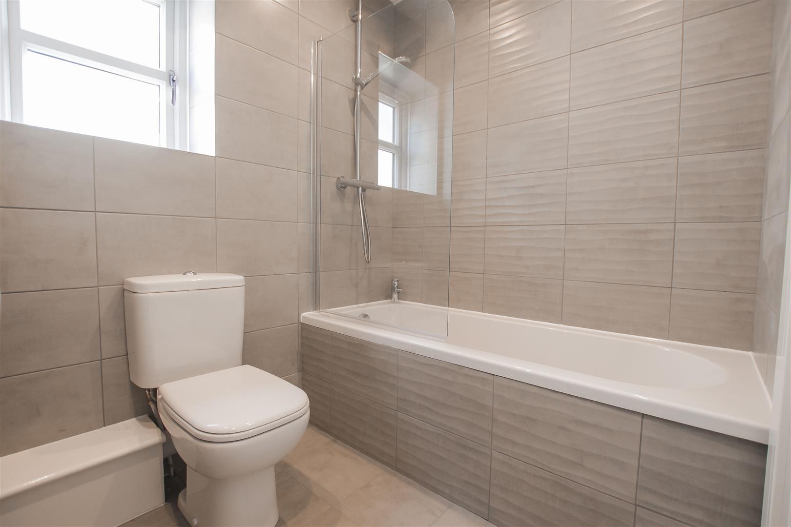 4 Bedroom Detached House For Sale - Show Home Bathroom (1).jpg